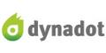 Código Promocional Dynadot