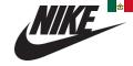 Cupones de Descuento de Nike México