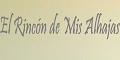 Cupón descuento El Rincón de Mis Alhajas