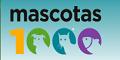 Código Descuento Mascotas1000