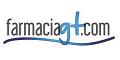 Vales de Descuento Farmaciagt.com