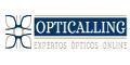 Código Descuento Opticalling