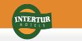 Código Promoción Intertur Hotels