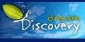 Código Descuento Discovery Dream