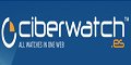 Cupón Descuento Ciberwatch