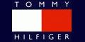 Código Promocional Tommy Hilfiger