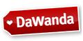 Código descuento Dawanda