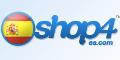 Cupón Descuento Shop4es