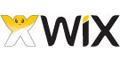 Código Promocional Wix