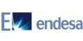 Código Promocional Endesa
